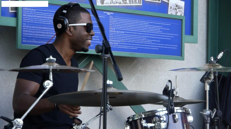 dj-drummer5