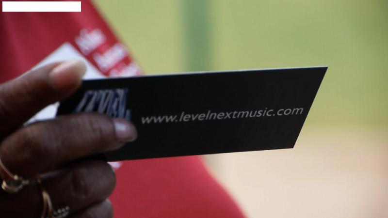 levelnext-fan-shot