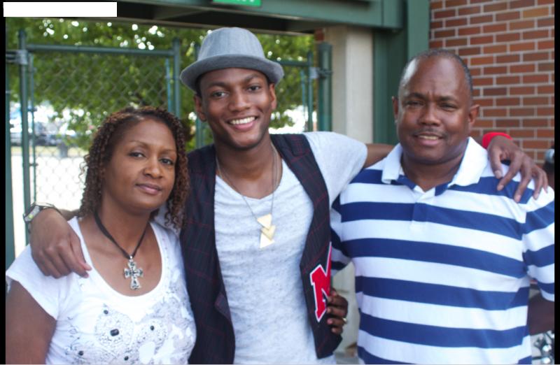 taylor-parents