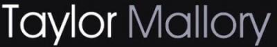 TM Logo fix