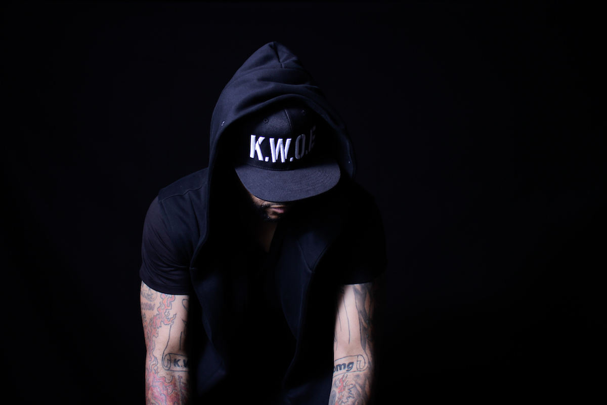 KWOE_MARCHsmall