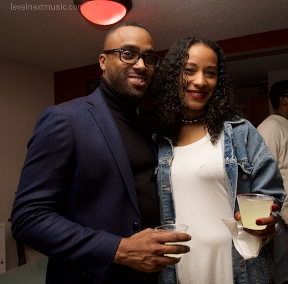 Nate-Gilbert-NGINE-Media-Group-and-Lakrisha-Davis